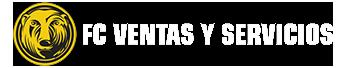 FC VENTAS